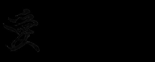 JanaMi